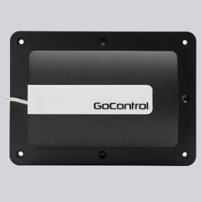 Eugene garage door controller